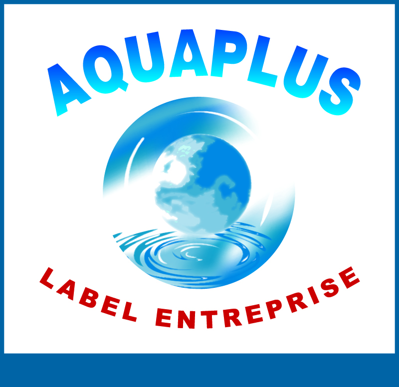 label Aquaplus