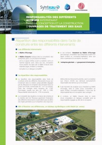 Responsabilite_Synteau-1