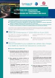 Fiche_Assurance_Synteau-1