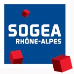 synteau sogea rhone alpes. Black Bedroom Furniture Sets. Home Design Ideas