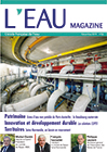 couv magazine 26