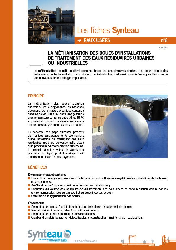 Fiche_synteau_méthanisation-image format Web