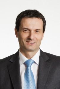 Jean-Luc VENTURA 04